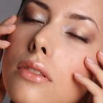 Kompetencja, elegancja i dyskrecja – walory wyśmienitego gabinetu kosmetycznego