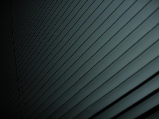 Budowa domu – co powinno się wiedzieć