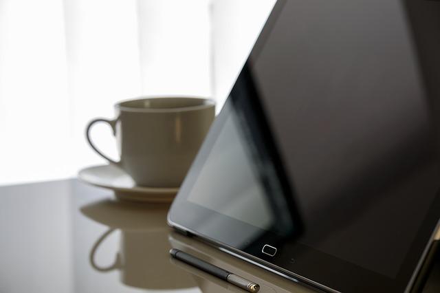Znawca  w dziedzinie kampani Adwords pomoże i dostosuje dobraną strategie do twojego interesu.