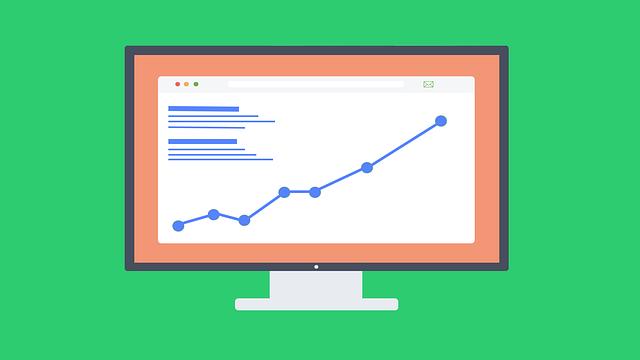 Profesjonalista w dziedzinie pozycjonowania zbuduje zgodnąmetode do twojego biznesu w wyszukiwarce.